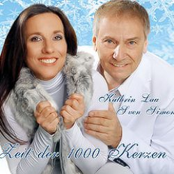 CD-Cover_1000-Kerzen-2019