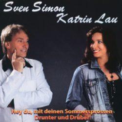 cover_sommersprossen